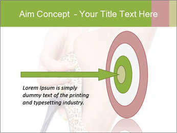 0000075693 PowerPoint Template - Slide 83