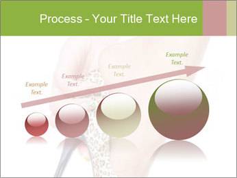 0000075693 PowerPoint Template - Slide 87