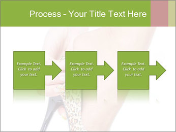 0000075693 PowerPoint Template - Slide 88