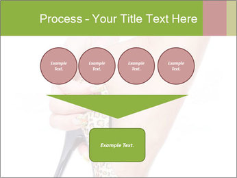 0000075693 PowerPoint Template - Slide 93
