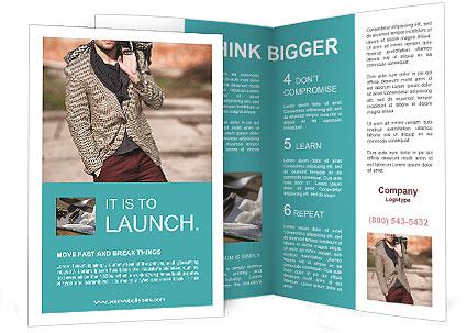 0000075694 Brochure Template