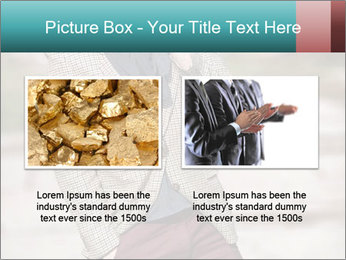 0000075694 PowerPoint Templates - Slide 18