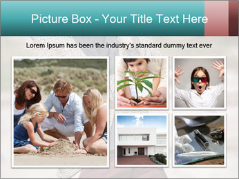 0000075694 PowerPoint Templates - Slide 19