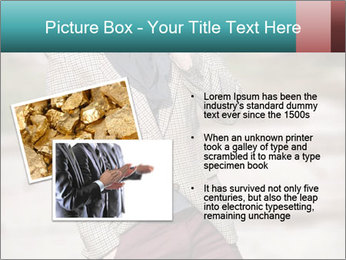 0000075694 PowerPoint Templates - Slide 20
