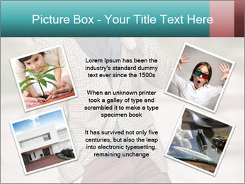 0000075694 PowerPoint Templates - Slide 24