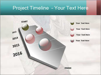 0000075694 PowerPoint Templates - Slide 26