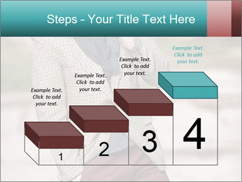 0000075694 PowerPoint Templates - Slide 64