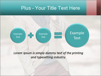 0000075694 PowerPoint Templates - Slide 75
