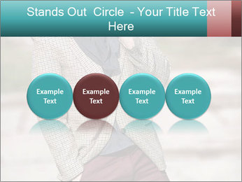 0000075694 PowerPoint Templates - Slide 76