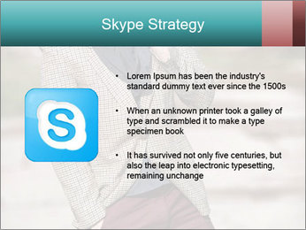 0000075694 PowerPoint Templates - Slide 8
