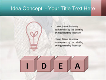 0000075694 PowerPoint Templates - Slide 80