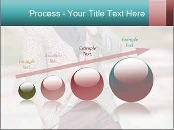 0000075694 PowerPoint Templates - Slide 87