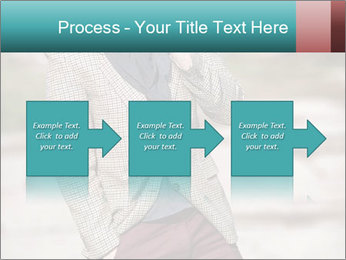 0000075694 PowerPoint Templates - Slide 88