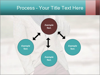 0000075694 PowerPoint Templates - Slide 91