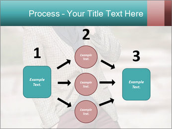 0000075694 PowerPoint Templates - Slide 92