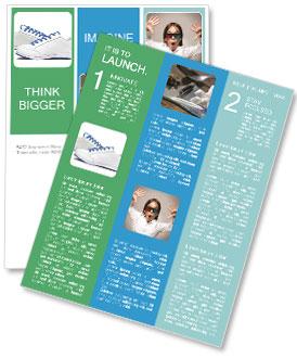 0000075695 Newsletter Templates