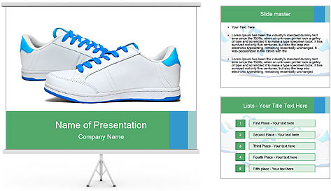 0000075695 PowerPoint Template