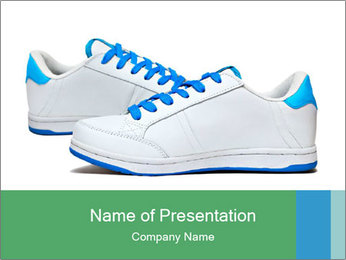 0000075695 PowerPoint Template - Slide 1