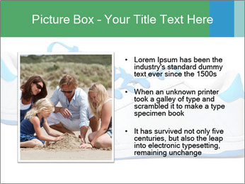 0000075695 PowerPoint Template - Slide 13