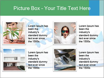 0000075695 PowerPoint Template - Slide 14
