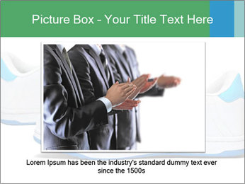 0000075695 PowerPoint Template - Slide 16