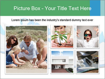 0000075695 PowerPoint Template - Slide 19
