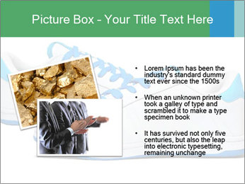 0000075695 PowerPoint Template - Slide 20