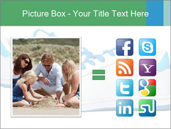 0000075695 PowerPoint Template - Slide 21