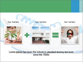 0000075695 PowerPoint Template - Slide 22