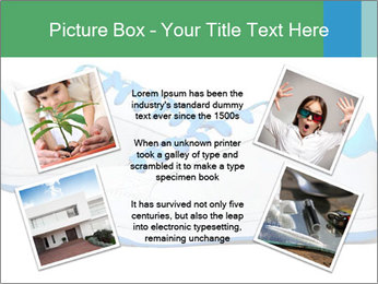 0000075695 PowerPoint Template - Slide 24