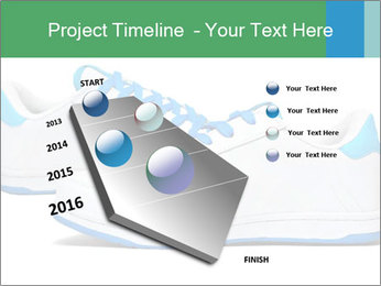 0000075695 PowerPoint Template - Slide 26