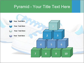 0000075695 PowerPoint Template - Slide 31