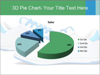 0000075695 PowerPoint Template - Slide 35