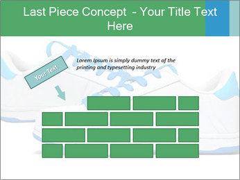 0000075695 PowerPoint Template - Slide 46