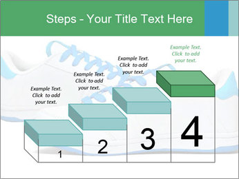 0000075695 PowerPoint Template - Slide 64