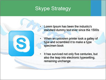 0000075695 PowerPoint Template - Slide 8
