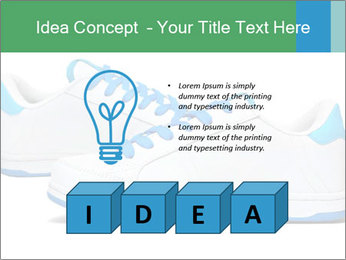 0000075695 PowerPoint Template - Slide 80