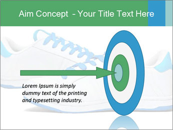 0000075695 PowerPoint Template - Slide 83