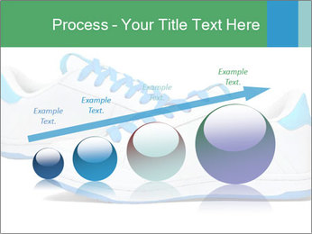 0000075695 PowerPoint Template - Slide 87