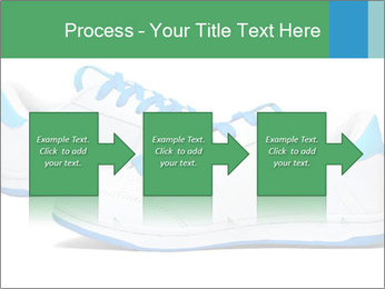 0000075695 PowerPoint Template - Slide 88