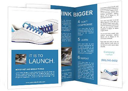 0000075696 Brochure Template