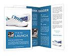 0000075696 Brochure Templates