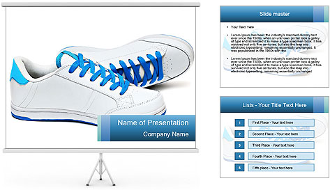 0000075696 PowerPoint Template