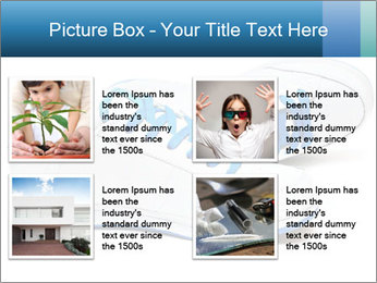 0000075696 PowerPoint Templates - Slide 14