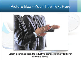 0000075696 PowerPoint Templates - Slide 16