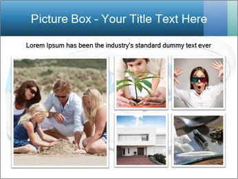 0000075696 PowerPoint Templates - Slide 19