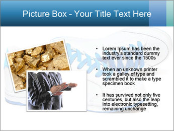 0000075696 PowerPoint Templates - Slide 20