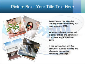 0000075696 PowerPoint Templates - Slide 23