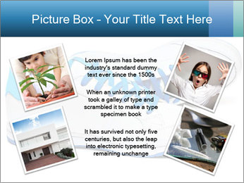 0000075696 PowerPoint Templates - Slide 24