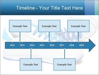 0000075696 PowerPoint Templates - Slide 28